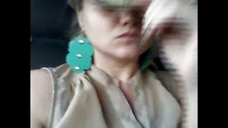 Mazzeratie Monica Pawg Whooty Twerk Volume 4